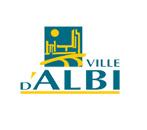 VILLE D'ALBI